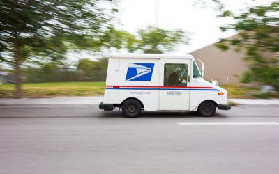 How to Optimize Your USPS Mail Delivery Time