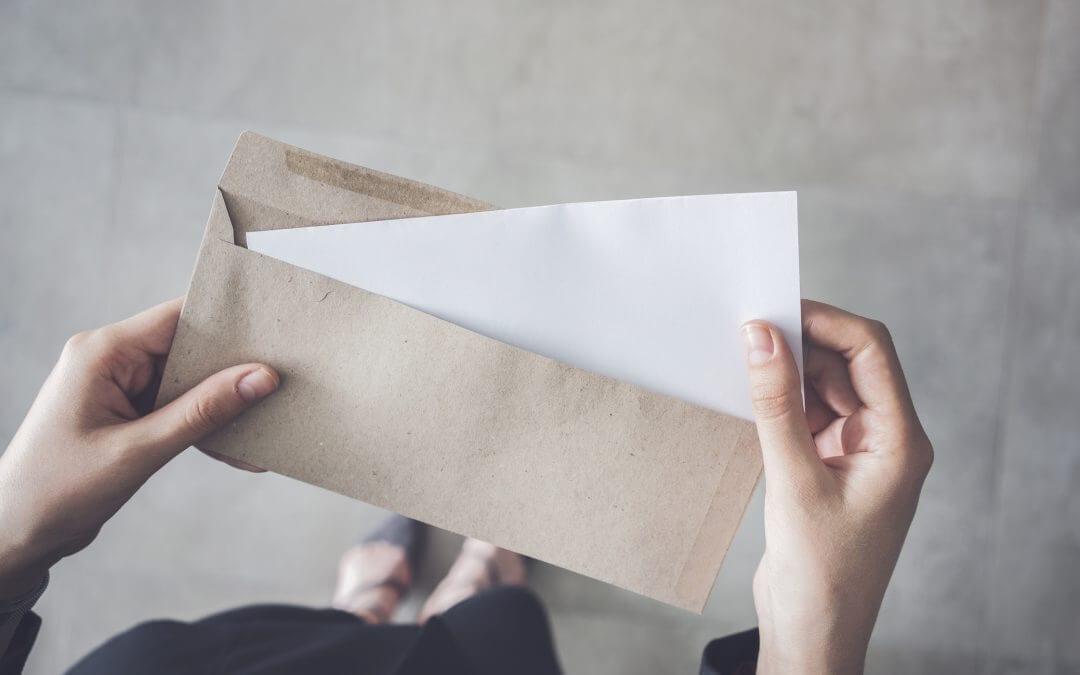 What's the Right Direct Mail Format for Your Campaign?