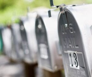 Direct Mail Predictions for 2020
