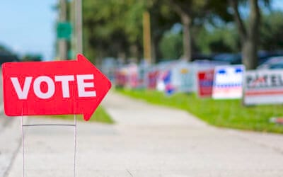 5 Steps to Get Your Political Direct Mail Campaign-Ready