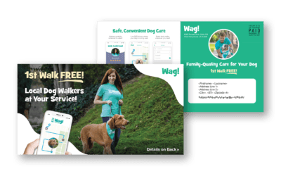 How To Make Your Direct Mail Postcards Stand Out