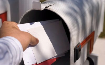 5 Best Practices for Direct Mail Envelopes