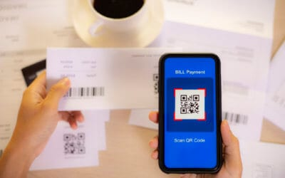 QR Code Uses in Direct Mail Campaigns