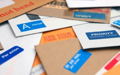 6 Direct Mail ROI Stats for Stakeholder Buy In
