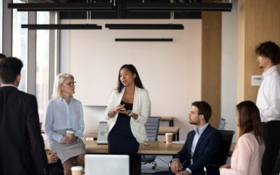 15 Ways CEOs Can Effectively Support Their Marketing Teams